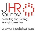 JHR Solutions