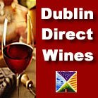 Dublin Direct Wines 2